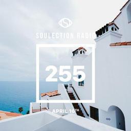 Show #255