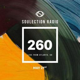 Show #260 (Live From Atlanta, Georgia)