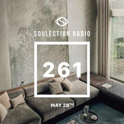 Show #261