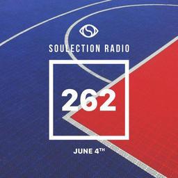 Show #262
