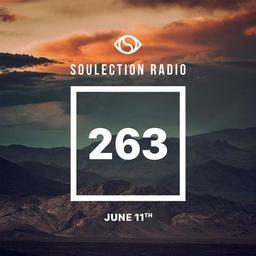 Show #263