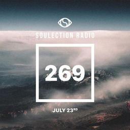Show #269