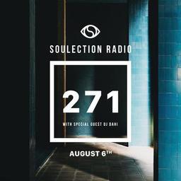 Show #271 w/ DJ Dahi