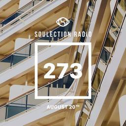 Show #273
