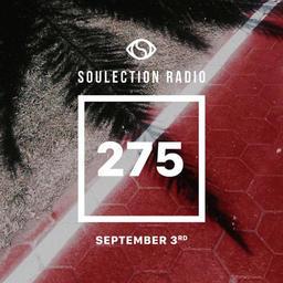 Show #275