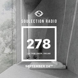 Show #278 (Live from London, UK)