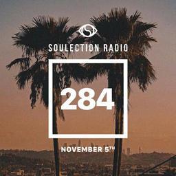 Show #284