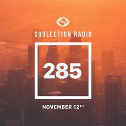 Show #285