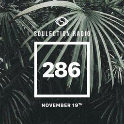 Show #286