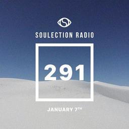 Show #291