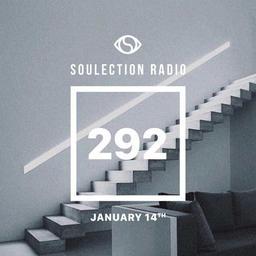 Show #292