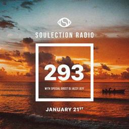 Show #293 ft. DJ Jazzy Jeff