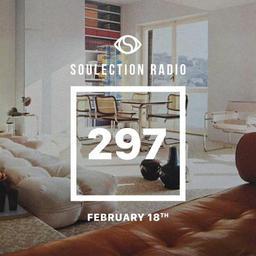 Show #297