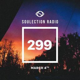 Show #299