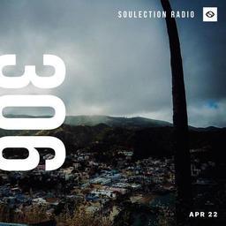 Show #306