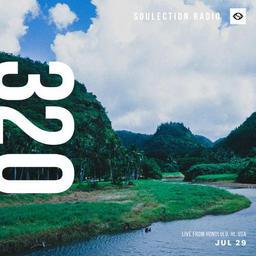 Show #320 (Live from Honolulu, Hawaii)