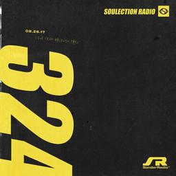 Show #324 (Sonder Radio)
