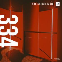 Show #334 ft. Jaël