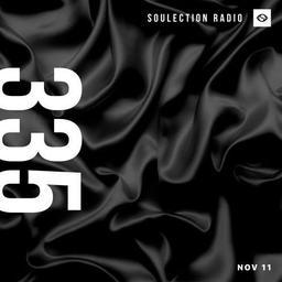 Show #335