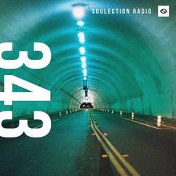 Show #343