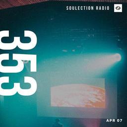 Show #353