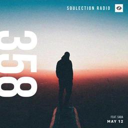 Show #358 ft. Saba