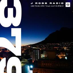 Show #379 (J.Robb Radio)