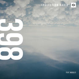 Show #398 (Noodles Radio)