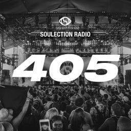 Show #405