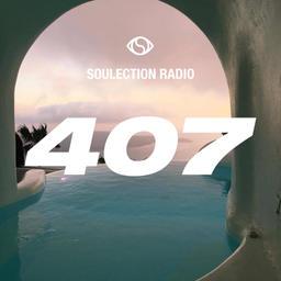 Show #407