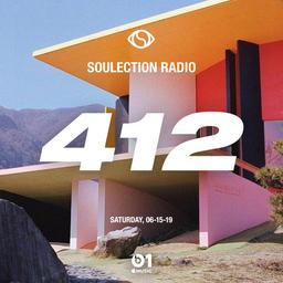 Show #412