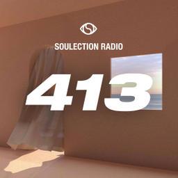 Show #413