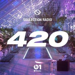 Show #420
