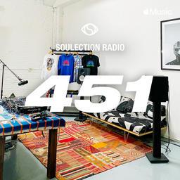 Show #451