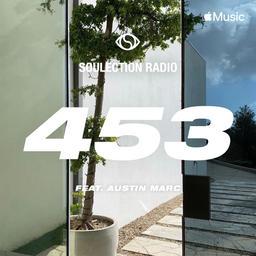 Show #453