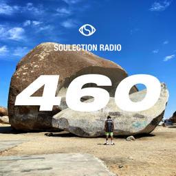Show #460