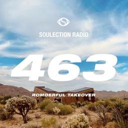 Show #463 (ROMderful Radio)