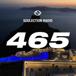 Show #465
