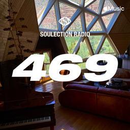 Show #469