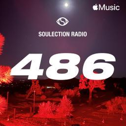 Show #486