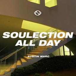 Austin Marc's Set