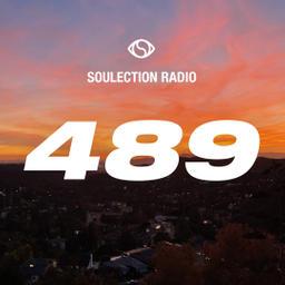 Show #489