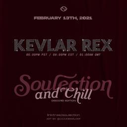 @KEVLAR REX#5427