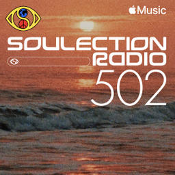 Soulection Radio Show #502