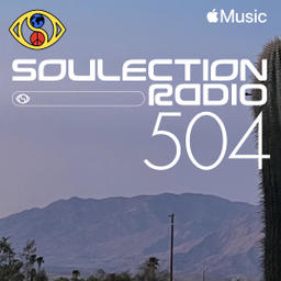 Soulection Radio Show #504