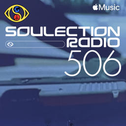 Soulection Radio Show #506
