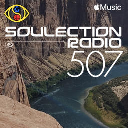 Soulection Radio Show #507