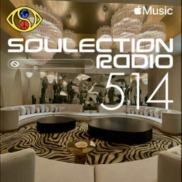 Soulection Radio Show #514