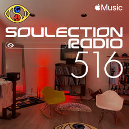 Soulection Radio Show #516