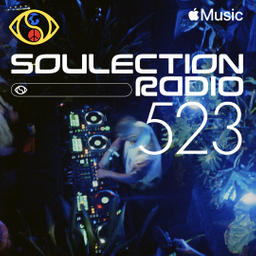 Soulection Radio Show #523